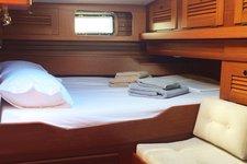 thumbnail-10 Hallberg-Rassy 49.0 feet, boat for rent in Foinikas, GR