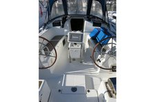 thumbnail-7 Jeanneau 40.0 feet, boat for rent in Jersey City, NJ