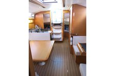 thumbnail-14 Jeanneau 40.0 feet, boat for rent in Jersey City, NJ
