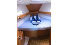 thumbnail-13 Jeanneau 40.0 feet, boat for rent in Jersey City, NJ