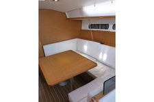 thumbnail-10 Jeanneau 40.0 feet, boat for rent in Jersey City, NJ