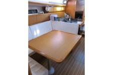 thumbnail-11 Jeanneau 40.0 feet, boat for rent in Jersey City, NJ