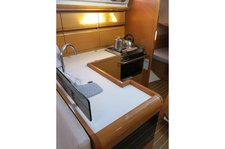 thumbnail-12 Jeanneau 40.0 feet, boat for rent in Jersey City, NJ