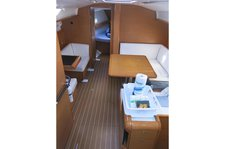 thumbnail-9 Jeanneau 40.0 feet, boat for rent in Jersey City, NJ