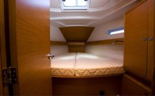 thumbnail-3 Jeanneau 45.0 feet, boat for rent in Olbia, IT