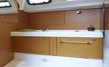 thumbnail-4 Jeanneau 52.0 feet, boat for rent in Olbia, IT