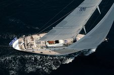 Charter a 80' Cruising Monohull in Greece at very affordable price