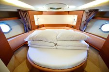 thumbnail-37 Azimut / Benetti Yachts 42.0 feet, boat for rent in Zadar region, HR