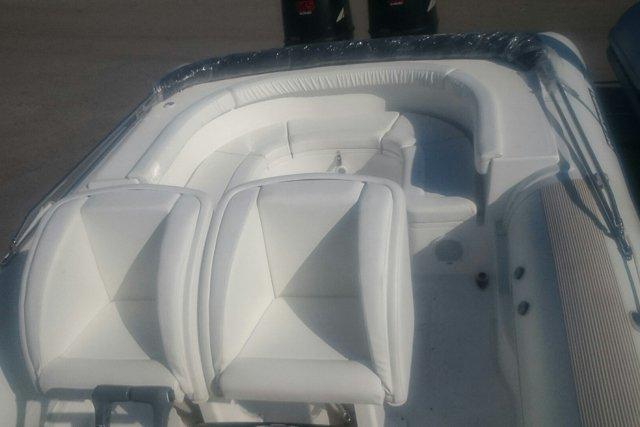 Boat for rent Motomarine 28.21 feet in Athens - Marina Alimos (Kalamaki), Greece