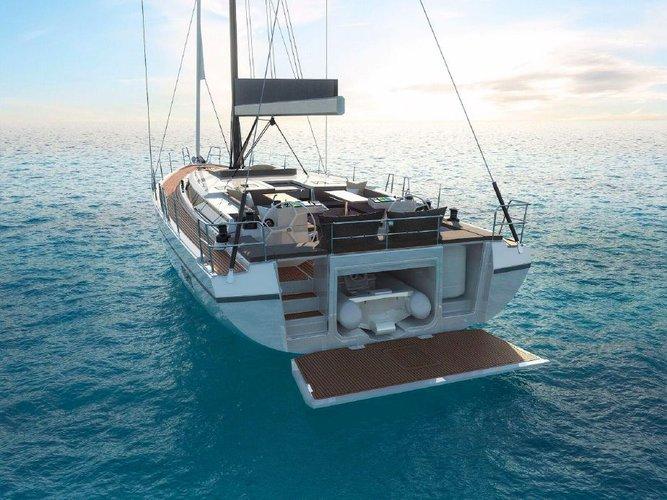 Boating is fun with a Bavaria Yachtbau in Dubrovnik region