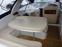 thumbnail-10 Airon Marine 36.0 feet, boat for rent in Split region, HR