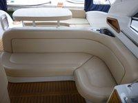 thumbnail-5 Airon Marine 36.0 feet, boat for rent in Split region, HR