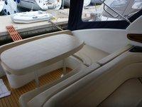 thumbnail-7 Airon Marine 36.0 feet, boat for rent in Split region, HR