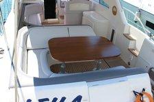 thumbnail-4 Airon Marine 44.0 feet, boat for rent in Split region, HR