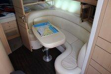 thumbnail-15 Airon Marine 44.0 feet, boat for rent in Split region, HR