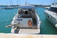 thumbnail-10 Airon Marine 44.0 feet, boat for rent in Split region, HR