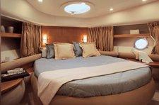 thumbnail-5 Azimut 55.0 feet, boat for rent in Miami, FL