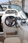 thumbnail-5 Bavaria Yachtbau 33.0 feet, boat for rent in Split region, HR