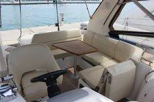 thumbnail-8 Bavaria Yachtbau 33.0 feet, boat for rent in Split region, HR