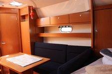 thumbnail-13 Bavaria Yachtbau 33.0 feet, boat for rent in Split region, HR