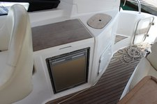 thumbnail-6 Bavaria Yachtbau 33.0 feet, boat for rent in Split region, HR