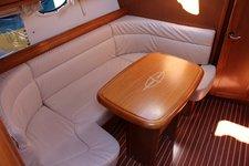 thumbnail-12 Bavaria Yachtbau 34.0 feet, boat for rent in Split region, HR