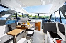 thumbnail-12 Bavaria Yachtbau 38.0 feet, boat for rent in Istra, HR