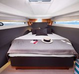 thumbnail-10 Bavaria Yachtbau 38.0 feet, boat for rent in Istra, HR
