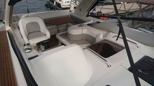 thumbnail-28 Bavaria Yachtbau 40.0 feet, boat for rent in Split region, HR
