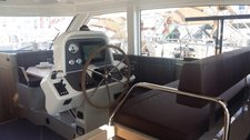 thumbnail-16 Bavaria Yachtbau 40.0 feet, boat for rent in Split region, HR