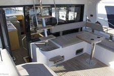thumbnail-9 Bavaria Yachtbau 40.0 feet, boat for rent in Split region, HR