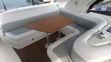 thumbnail-32 Bavaria Yachtbau 40.0 feet, boat for rent in Split region, HR