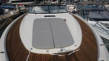 thumbnail-24 Bavaria Yachtbau 40.0 feet, boat for rent in Split region, HR