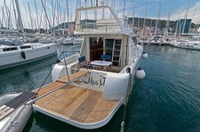 thumbnail-4 Carnevali Shipyard 36.0 feet, boat for rent in Split region, HR