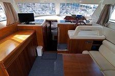 thumbnail-5 Carnevali Shipyard 36.0 feet, boat for rent in Split region, HR