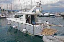 thumbnail-13 Carnevali Shipyard 36.0 feet, boat for rent in Split region, HR