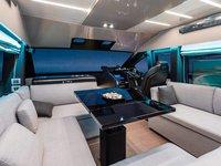 thumbnail-10 Cranchi 51.0 feet, boat for rent in Split region, HR