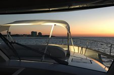 thumbnail-17 Greenline 48.0 feet, boat for rent in Setubal, PT