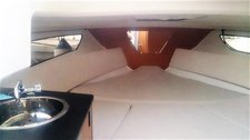 thumbnail-14 Jeanneau 24.0 feet, boat for rent in Split region, HR