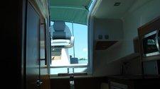 thumbnail-20 Jeanneau 27.0 feet, boat for rent in Split region, HR