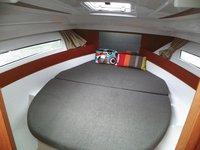 thumbnail-4 Jeanneau 29.0 feet, boat for rent in Split region, HR