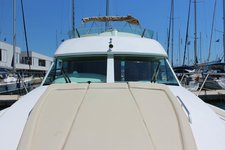 thumbnail-8 Jeanneau 38.0 feet, boat for rent in Split region, HR