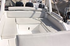thumbnail-5 Marco 26.24 feet, boat for rent in Saronic Gulf, GR