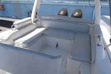 thumbnail-9 Marco 26.24 feet, boat for rent in Saronic Gulf, GR