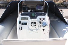 thumbnail-12 Marco 26.24 feet, boat for rent in Saronic Gulf, GR