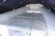 thumbnail-11 Marco 26.24 feet, boat for rent in Saronic Gulf, GR