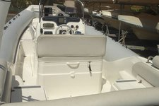 thumbnail-7 Marco 26.24 feet, boat for rent in Saronic Gulf, GR