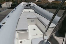 thumbnail-6 Marco 26.24 feet, boat for rent in Saronic Gulf, GR