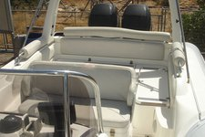 thumbnail-14 Marco 26.24 feet, boat for rent in Saronic Gulf, GR