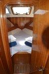 thumbnail-2 SAS - Vektor 35.0 feet, boat for rent in Zadar region, HR